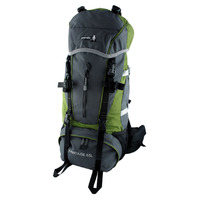 Backpack Vantage, 55 lt