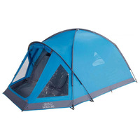 Sigma 300 Tent, 3 Persons