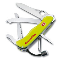 Rescue Tool One Hand 0.8623.MWN