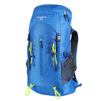 Backpack Expert 45