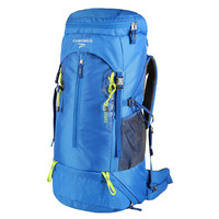 Backpack Expert 65