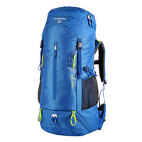 Backpack Expert 55