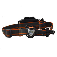 Headlamp SH-G023-3WS