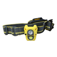 Headlamp SH-G025-3WS