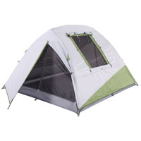 Hiker 3 Tent, 3 persons