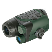 Night Vision Spartan 1x24