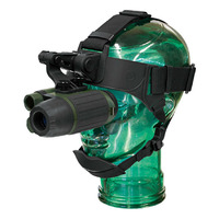 Night Vision Spartan 1x24 Head Mount