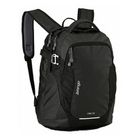 Backpack Vibe 30, Black