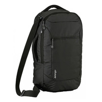 Backpack Zest 40, Black