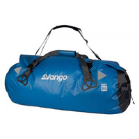 Drybag Dry Holdall 90, Electric Blue