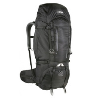 Backpack Sherpa, 60 + 10 lt
