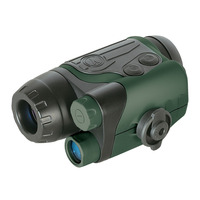 Night Vision Spartan 3x42