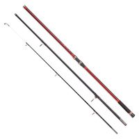 Surf Casting, Steelpower Red G2 Surf