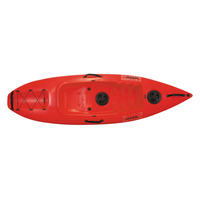 Kayak Seastar  I, Red