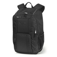 Enduro Backpack  2.0 Blackout, 22 lt