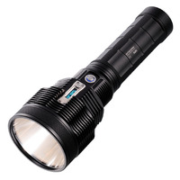 LED Tiny Monster TM38, 1800 Lumens