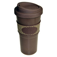 Bamboo Aroma Cup 437 ml