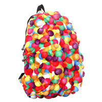 Backpack Bubble Full Pack, Don't Burst My Bubble