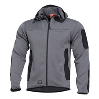 Ζακέτα Fleece Falcon 2.0, Wolf Grey
