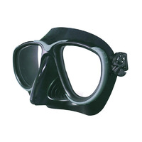Excell Primate diving mask