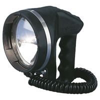 Search Light Bremen 50W/ 12V