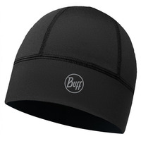 XDCS Tech Hat Solid Black 111246.999.10.00
