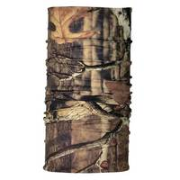 Original Licenses, Mossy Oak UV Protection Break-Up 100546.00