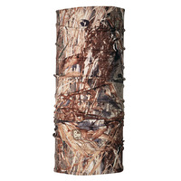 Original Licenses, Mossy Oak UV Protection Duck BLind 113595.311.10.00