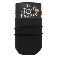 Licenses, Tour de France Windproof Neckwarmer 113381.999.10.00