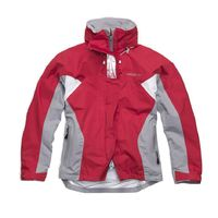 TP1 Vista Jacket WMS, Red