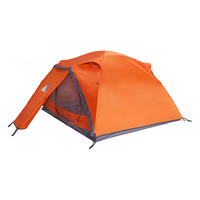 Tent Mistral 300 Terracota, 3 persons