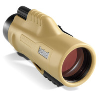 Monocular Legend 10x42 mm