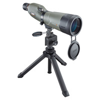 Monocular Trophy 20-60x65 mm