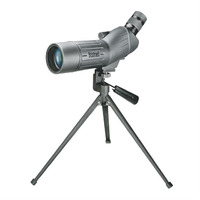 Monocular Sentry 18-36x50 mm