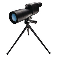 Monocular Sentry 18-36x50 mm, Black