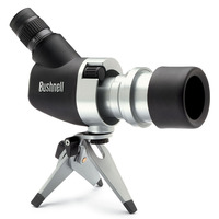 Monocular Spacemaster 15-45x50 mm