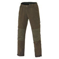 Outdoor Pants Foxer, Hunting Brown