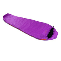 Sleeping bag Travelpak 3