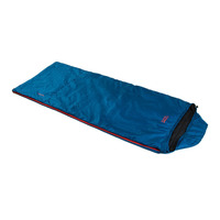 Sleeping bag Travelpak Traveller