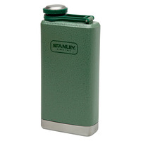 Steel Flask Stanley 148 ml