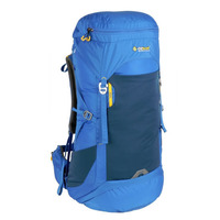 Backpack Hike, 50 lt