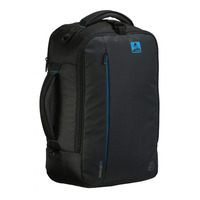 Backpack Nomad 45, 45 lt