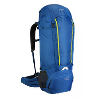 Backpack Pathfinder Cobalt 65, Blue 65 lt