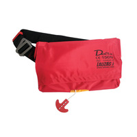 Lifejacket Belt-pack Delta 150N