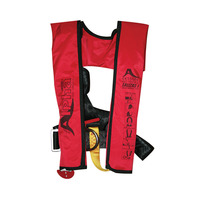 Lifejacket Alpha 170N