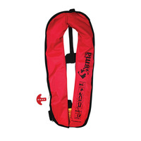 Lifejacket Sigma 170N