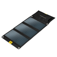 Foldable Solar Panel Falcon 21