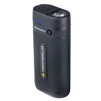 Power Pack with Torch Sport 25