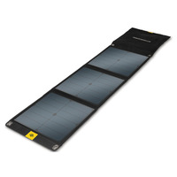 Foldable Solar Panel Falcon 40