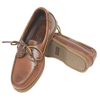 Boat Shoes Skipper
